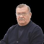 Жеребцов Владимир Сергеевич