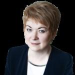 Захарова Наталья Владимировна
