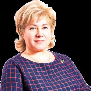 Логина Наталья Григорьевна