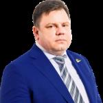 Михальченков Иван Алексеевич