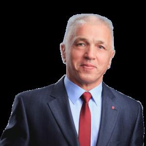 Мостаков Николай Евгеньевич