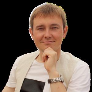 Панюков Алексей Фёдорович