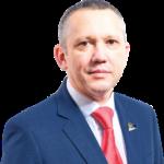 Пенгрин Сергей Михайлович
