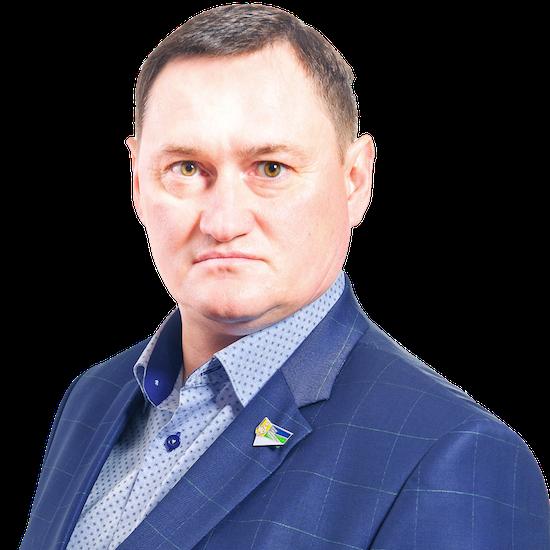 Рудаков Владимир Валериевич