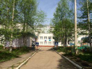 Депутаты Совета Сыктывкара за безбарьерное дошкольное образование для детей-инвалидов