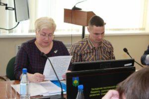 В Совете Сыктывкара прошли заседания постоянных комиссий