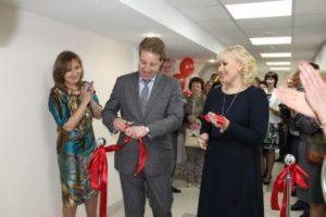 В Сыктывкаре открыли свой бизнес-инкубатор