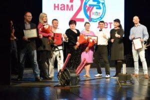 Школа боевых искусств – яркий участник городских мероприятий, - руководство Сыктывкара