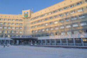 Дата проведения конкурса на замещение должности главы администрации Сыктывкара будет объявлена 30 ноября