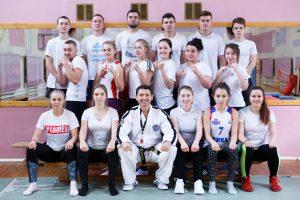 Депутаты Сыктывкара поддержали всероссийский флешмоб