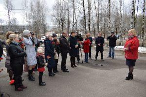 Стартовали Дни болгарской культуры в Республике Коми