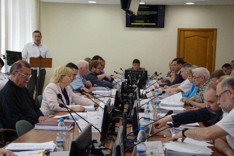 Бюджет Сыктывкара пополнится почти на 400 млн рублей