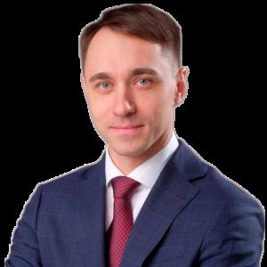 Шучалин Александр Сергеевич