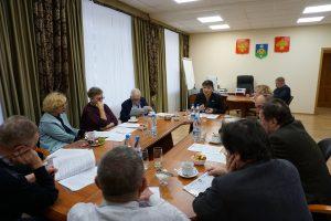 К юбилею столицы Коми будут изданы очерки истории Сыктывкара с древнейших времен до наших дней