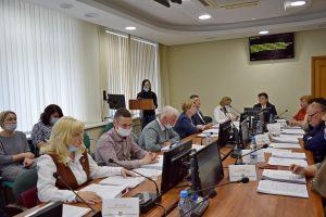 Депутаты Сыктывкара расширили список нуждающихся в маневренном жилфонде