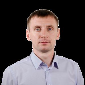 Вишневецкий Виктор Владимирович