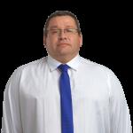 Галин Андрей Павлович