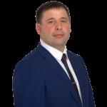 Денерт Эдуард Александрович