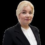 Кривощекова Татьяна Владимировна