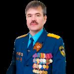 Лобанов Василий Петрович