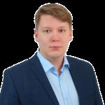 Нагаев Михаил Николаевич