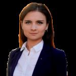 Стрекалова Валерия Алексеевна