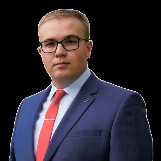 Удоратин Николай Дмитриевич