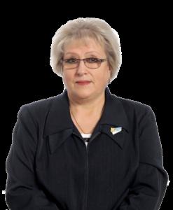 Дубова Наталья Дмитриевна