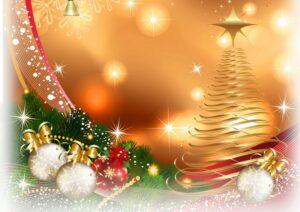 Совет Сыктывкара и Школа искусств объявляют о начале городского конкурса рисунка «Новогодняя открытка»