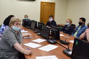 Депутаты Совета Сыктывкара заслушали отчеты о выполнении муниципальных программ