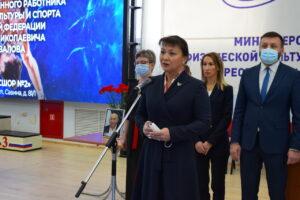 Вольники из Коми и Кирова сошлись на турнирном ковре в память о выдающемся тренере Анатолии Пошивалове